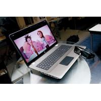 Wholesale HP ENVY 17 3D laptop ENVY 17 3D LIMITED EDITION with BEATS AUDIO and HP Triple Bass from china suppliers