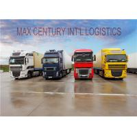 Wholesale Worldwide Freight Solutions Door To Door Freight Services China To Japan from china suppliers