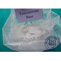 Wholesale white powder Oral Anabolic Steroids hormone Sustanon 250 with 99% Purity from china suppliers