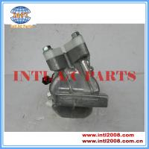 Wholesale Calsonic CR10 A/C Compressor NISSAN Micra/Cube/Note/ Tiida 2006> 92600-CJ700 92600-CJ70A 92600-CJ70B/CJ71B from china suppliers