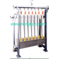 Wholesale Heavy Impurity Cleaner from china suppliers