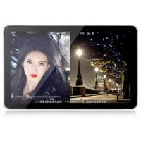 Wholesale Black / White Wall mount LCD HD Digital Photo Frame High Brightness from china suppliers