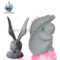 Wholesale Marble  sculpture from china suppliers