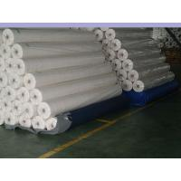 Wholesale Wholesale fabric distributors spunbond fabric polypropylene raw material from china suppliers