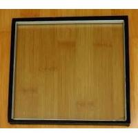 Wholesale 120 min cutting cleaning laminated fire - rated tempered safety glass from china suppliers