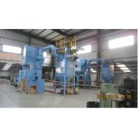 Wholesale High Efficiency Steel Bar Making Machine , Steel Bar Shot Blasting Machine QSDF6-2 from china suppliers
