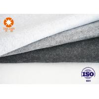 Wholesale Biodegradable Non Woven Material 210gsm-900gsm Good Hand Feeling Dust Proof from china suppliers