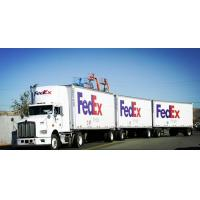 Wholesale Dropshipping Fedex Courier Service To Usa Air Freight From China Very Fast from china suppliers
