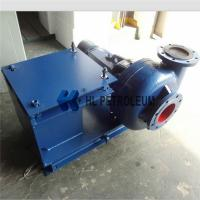 Quality Shear pump for drilling fluid for sale