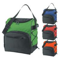 China Insulated Cooler Lunch Bag Picnic, Sports, Drinks, Beer, Games, Large Capacity on sale