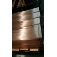 Wholesale Copper mold tube from china suppliers