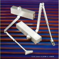 Wholesale Furniture Fittings with Overhead Door Closer U1000 Series from china suppliers