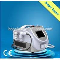 Wholesale Mini Powerful Cavitation + Vacuum + Fractional Rf Body Slimming Equipment from china suppliers