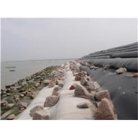 Wholesale The embankment base reinforcement pp woven geotextile/geo textile by professional manufacturer with best price in CN from china suppliers