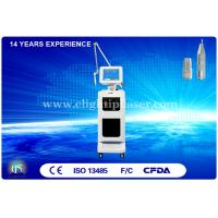 Wholesale Laser Spot Removal ND YAG Machine Professional Electron Optic Q Switched from china suppliers