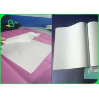 Wholesale Recyclable 100% Tree Free Waterproof Notebook Stone Paper Single Side Coated from china suppliers