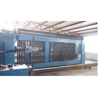 Wholesale Gabion Wire Mesh Weaving Machine from china suppliers