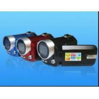 Wholesale 2.4 Inch Cool Digital Video Camera with 360 Degree Rotation (DV-009) from china suppliers