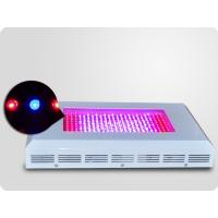 Buy cheap Plant Hydroponic Led Grow Light from wholesalers