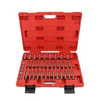 Wholesale Turnbuckle For Shock Absorber's Top Lid Auto Repair Tool from china suppliers