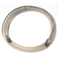Wholesale FRU 41J6855/41J6856  Medium Lenght Cash drawer cable 4pin SDL Male to male Cable from china suppliers