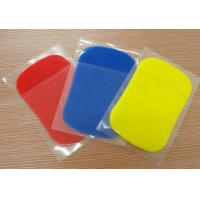 Wholesale Non Slip Mat from china suppliers