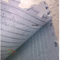 "Wholesale Durable interlocking rubber mats for horse stalls of 3""*4""size from china suppliers"
