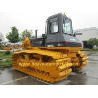 Wholesale Shantui Bulldozer SD16R Heavy Equipment Construction With Weichai WD10G178E25 Engine from china suppliers