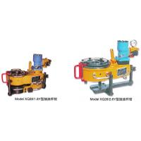 Wholesale Well servicing power tongs, tubing &sucker rod hydraulic tong from china suppliers