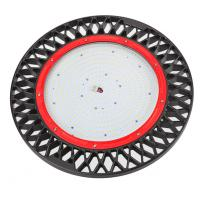 Buy cheap Super Brightness Module  UFO 200W LED Highbay Light,IP65,24000lm from wholesalers