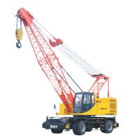 Wholesale Port Tyre Crane SQLY50/SQLS5004 from china suppliers