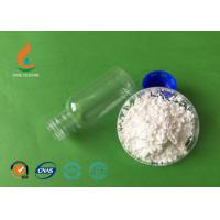 Wholesale Organic Sodium Carboxy Methyl Cellulose Cas 9004-32-4 FOR Mosquito Coil / Battery from china suppliers
