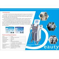 Wholesale Fat reduction body shaping cryolipolysis slimming machine for women from china suppliers