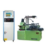Wholesale CNC wire cutting EDM from china suppliers