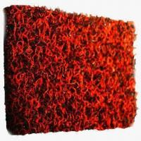 Buy cheap Floor Mat for Pets, Keep Dry and Clean, Eco-friendly from wholesalers