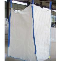 Wholesale Breathable polypropylene fabric Ventilated bulk bags , vegetable onion tonne bag from china suppliers