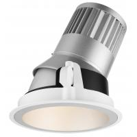 Wholesale Adjustable 45W High Power Led Lights Can Recessed Lighting 3200lm from china suppliers