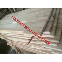 Wholesale sell birch  table tops from china suppliers