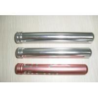 Wholesale Cigar Aluminum Tube from china suppliers