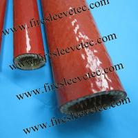 Ningguo BST Thermal Products Co.,Ltd