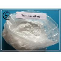 Wholesale Tren E / Trenbolone Enanthate for Strength Boosting and Increasing Lean Muscle Mass from china suppliers