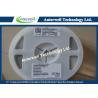 Buy cheap Resistors Transistors Capacitors / SMD 2512 Resistor RL2512JK-07R22L from wholesalers