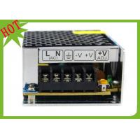 Wholesale LED Metal Case Constant Current Switching Power Supply 2500 MA And 60 W from china suppliers