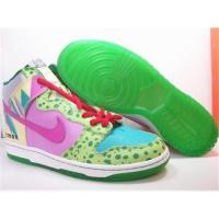 Wholesale Air max shoes from china suppliers