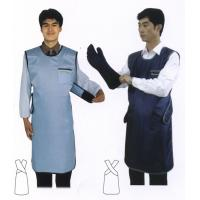 Wholesale Lightweight Rubber Bar Ray Lead Apron Protective For Radiology from china suppliers