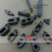 Wholesale PCD&PCBN cutting tools Cocoa@moresuperhard.com from china suppliers