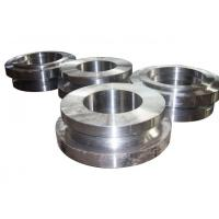 Wholesale Custom Stainless Steel Forgings Seamless Rolled Ring For Oil Industry ASTM from china suppliers