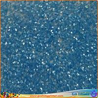 Wholesale High quality Fluorescent glitter powder for decoration, nail art, cosmetic, printing, textile etc. from china suppliers