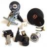 Buy cheap 4 Key Set CPI B09 - Popcorn, CPI from wholesalers