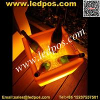 Wholesale Veuve Clicquot Champagne Bottle Ice Bucket from china suppliers